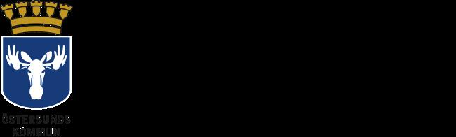Konstwebben logo